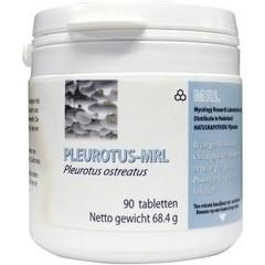 MRL Pleurotus (90 tabletten)