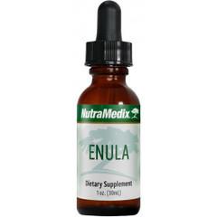 Nutramedix Enula (30 ml)
