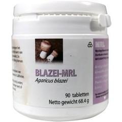 MRL Agaricus blazei (90 tabletten)