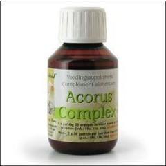 Herborist Acorus complex (100 ml)