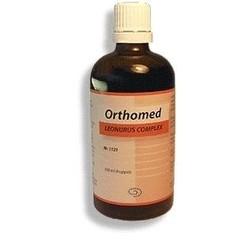 Orthomed Leonurus complex (100 ml)