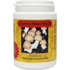 Biodream Agaricus blazei muril (160 capsules)