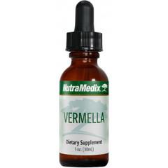 Nutramedix Vermella (30 ml)
