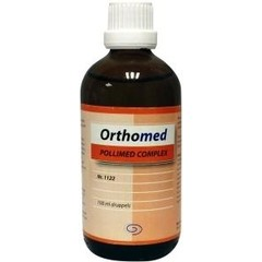 Orthomed Pollimed complex (100 ml)