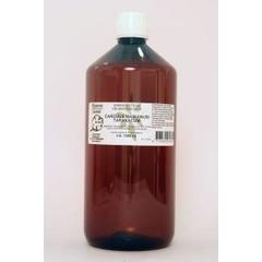 Natura Sanat Carduus marianus / taraxacum compl tinctuur (1 liter)