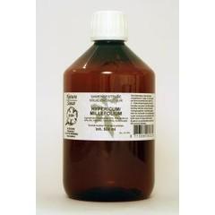 Natura Sanat Hypericum / millefolium compl tinctuur (500 ml)