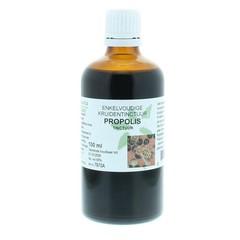 Natura Sanat Propolis tinctuur (100 ml)