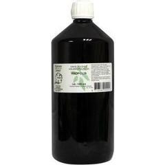 Natura Sanat Propolis tinctuur (1 liter)