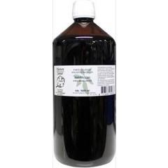 Natura Sanat Vitex agnus castus fruct tinctuur bio (1 liter)