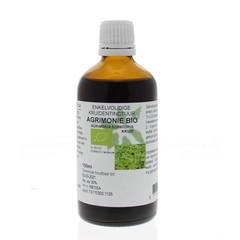 Natura Sanat Agrimonia eupatoria hrb tinctuur bio (100 ml)