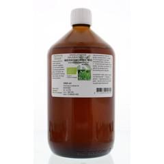 Natura Sanat Amoracia rust rad / mierikswortel tinctuur bio (1 liter)
