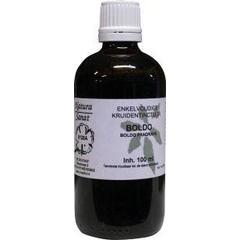Natura Sanat Boldo fragrans fol / boldo tinctuur (100 ml)