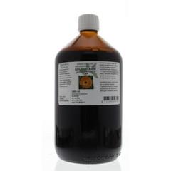 Natura Sanat Calendula officinalis fl / goudsbloem tinctuur (1 liter)