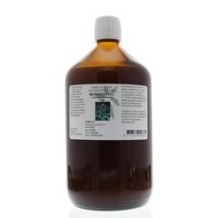 Natura Sanat Carduus marianus fructus / mariadistel tinctuur (1 liter)
