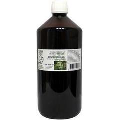 Natura Sanat Tanacetum parthenium herb/moederkruid tinctuur (1 liter)