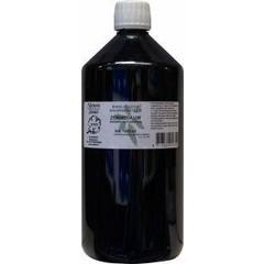 Natura Sanat Drosera rotundfolia hrb / zonnedauw tinctuur (1 liter)