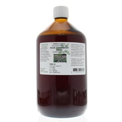 Natura Sanat Echinacea purpurea kruid tinctuur (1 liter)