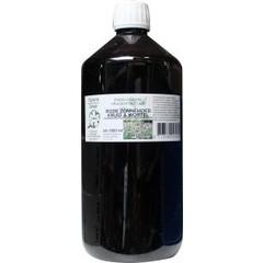 Natura Sanat Echinacea purpurea kruid + wortel tinctuur (1 liter)