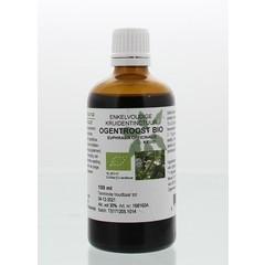 Natura Sanat Euphrasia officinalis / ogentroost tinctuur bio (100 ml)