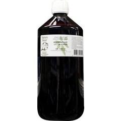 Natura Sanat Galium aparine herb / kleefkruid tinctuur bio (1 liter)