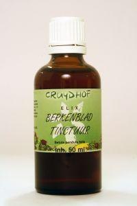 Natura Sanat Natura Sanat Humulus lupulus / hop tinctuur bio (100 ml)