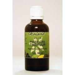 Natura Sanat Cinnamomum zeyl cort / kaneel tinctuur bio (100 ml)