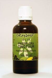 Natura Sanat Natura Sanat Cinnamomum zeyl cort / kaneel tinctuur bio (100 ml)