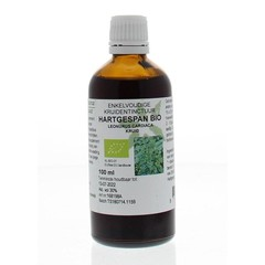 Natura Sanat Leonorus card hrb / hartgespan tinctuur bio (100 ml)
