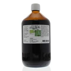 Natura Sanat Ribes nigrum / zwarte bes tinctuur bio (1 liter)