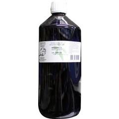 Natura Sanat Rhodiola rosea radix tinctuur (1 liter)