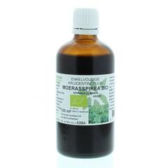 Natura Sanat Spiraea ulmaria herb / moerasspirea tinctuur bio (100 ml)