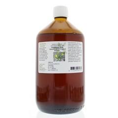 Natura Sanat Taraxacum officinalis rad / paardebloem tinctuur (1 liter)