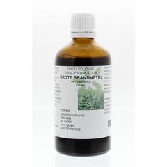 Natura Sanat Urtica dioica / brandnetel tinctuur (100 ml)