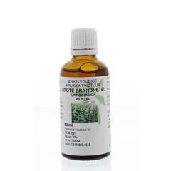 Natura Sanat Urtica dioica radix tinctuur (50 ml)