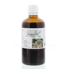 Natura Sanat Arctostaphylus uva ursi / beredruif tinctuur (100 ml)