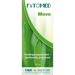 Fytomed Move (100 ml)