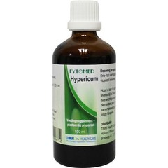 Fytomed Hypericum (100 ml)