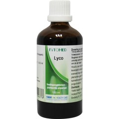 Fytomed Lyco (100 ml)
