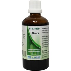 Fytomed Neura (100 ml)