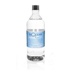 Energetica Nat Biocean isotonic (1 liter)