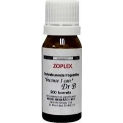 DNH Zoplex (200 stuks)