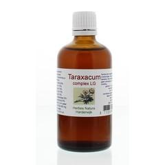 Herbes Natura Taraxacum complex (100 ml)