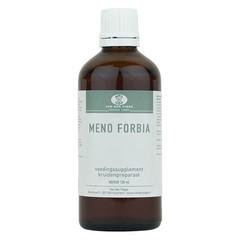 Pigge Meno forbia (100 ml)