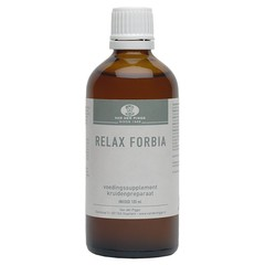 Pigge Relax forbia (100 ml)