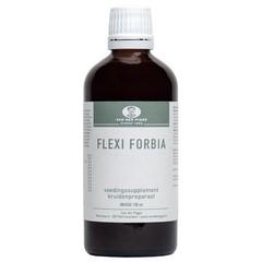 Pigge Flexi forbia (100 ml)