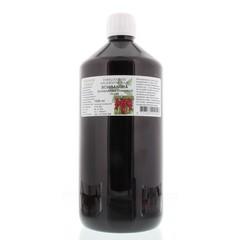 Natura Sanat Schisandra chinensis fruct tinctuur (1 liter)