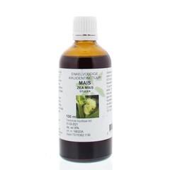 Natura Sanat Zea mais/ mais tinctuur (100 ml)