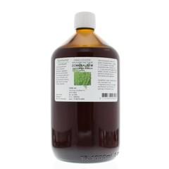 Natura Sanat Artemisia annua / zomeralsem tinctuur (1 liter)