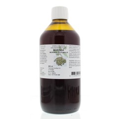 Natura Sanat Morinda officinalis / morinda tinctuur (500 ml)