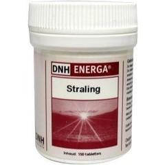 DNH Straling energa (150 tabletten)